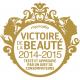 logo_vdb14_15_femmes