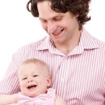 reconnaissance-paternite